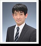 梅光学院大学子ども学部子ども未来学科講師 山田洋平