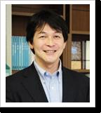 同志社大学心理学部心理学科博士後期課程教授 神山貴弥
