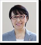 弘前医療福祉大学保健学部看護学科教授 小玉有子