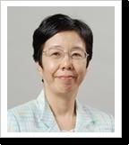 早稲田大学大学院教職研究科教授 髙橋あつ子
