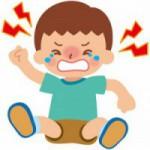 ADHD(注意欠如多動性障害)の子供にたいする教師の接し方