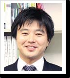 広島大学大学院教育学研究科准教授 米沢崇