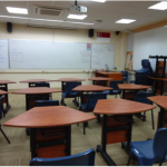 シンガポール視察報告②(1)執筆 高橋あつ子