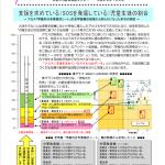 【アセス】学校適応感尺度の導入で改善傾向「加古川市の生徒指導・教育相談へのとり組み」